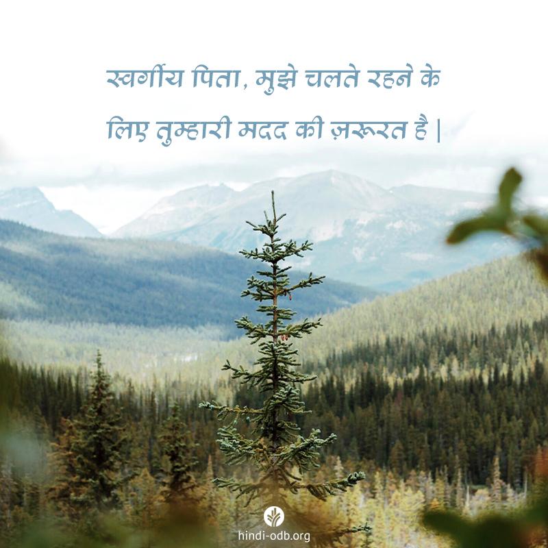 Share Hindi ODB 2020-02-28