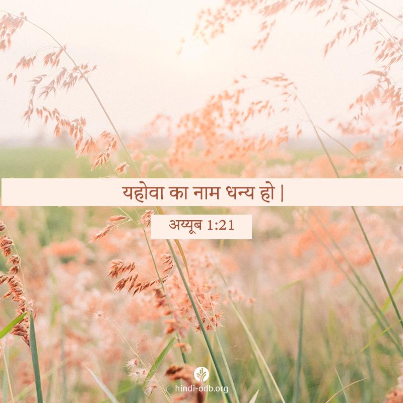 Share Hindi ODB 2020-10-31
